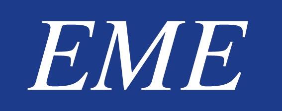 Medtec Japan 2019 EXHIBITOR LIST